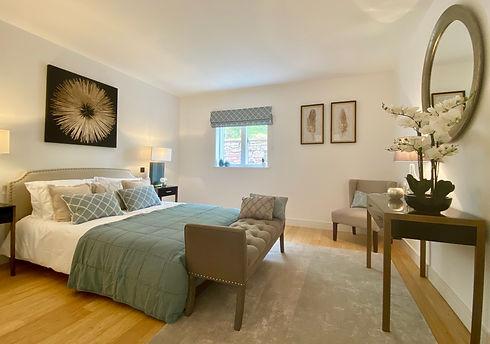 Villa 12 - Master Bedroom.jpeg