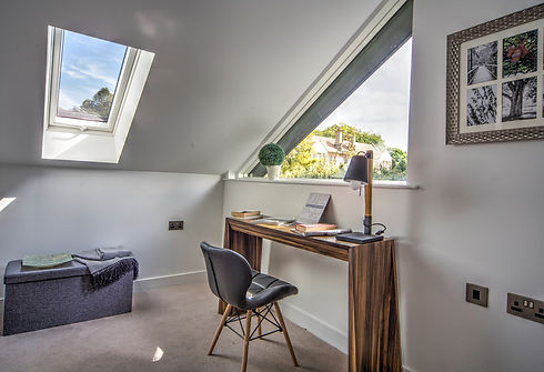 Second Bedroom - Villa 1_small.jpg