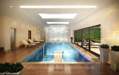 Scaleseugh Hall Spa - Swimming Pool.jpg