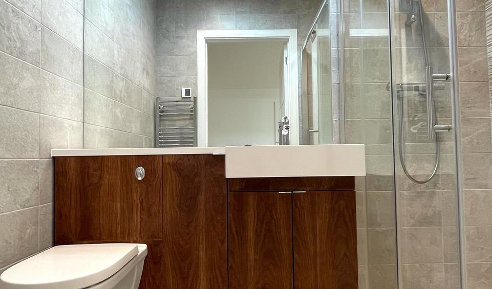 Apartment 12 - Shower room.jpeg
