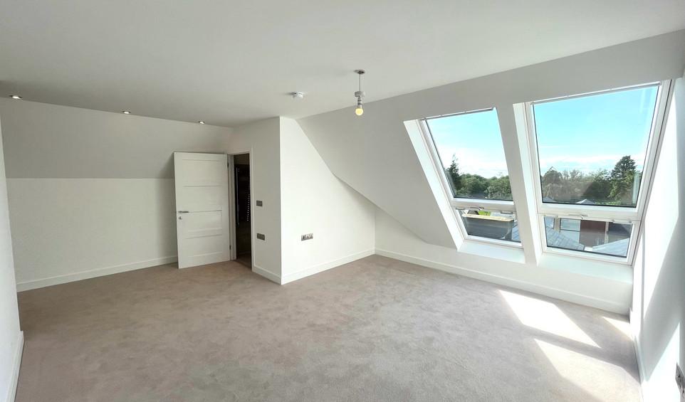 Apartment 12 - Master bedroom (2).jpeg