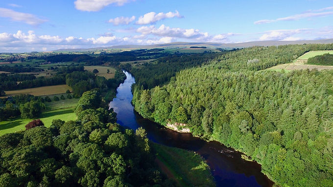 Cumbria & The Lake District: Staycation to forever location