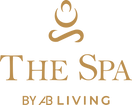 Spa Logo - Solid Gold.png