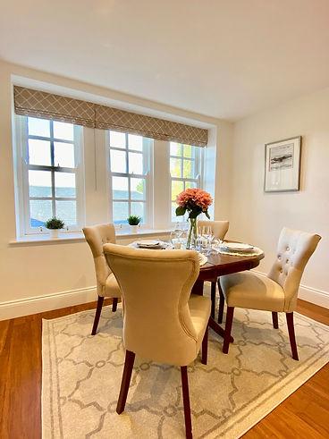 Apartment 9 - Dining Area 2.jpeg