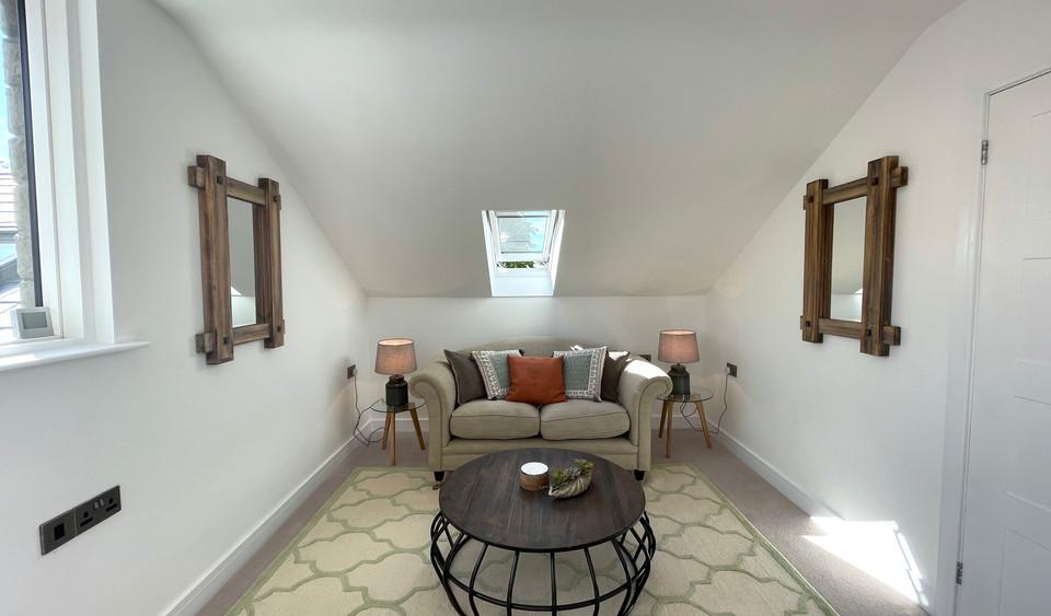 Villa 7 - Third Bedroom (3).jpeg