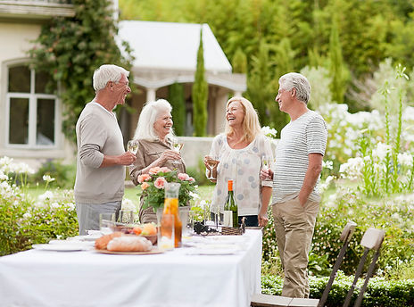 Retirees_GardenParty.jpg
