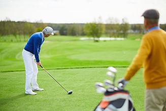 Senior_Golfers