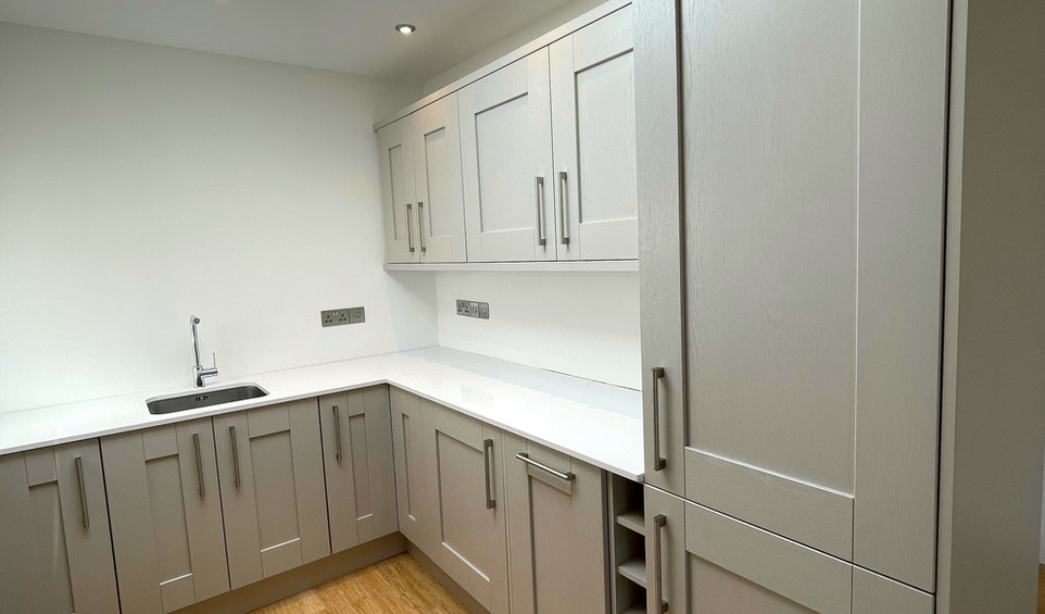 Apartment 12 - Kitchen.jpeg