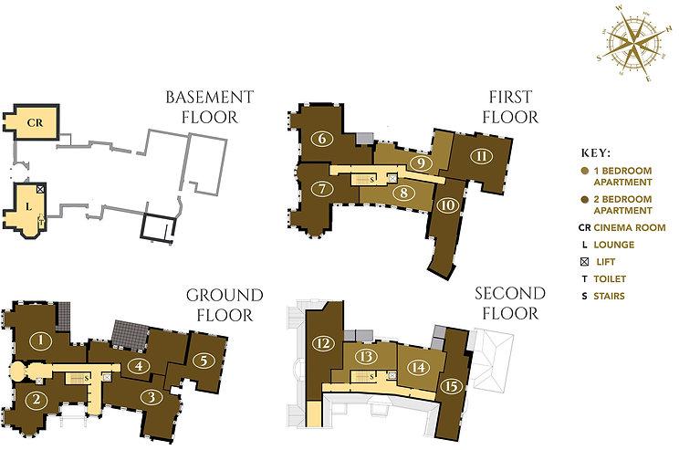 Hall_FloorPlans_Website.jpg