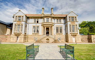 Scalesceugh Hall.png
