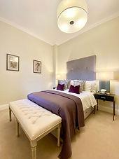 Apartment1_SecondBedroom_2.jpeg