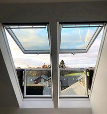 Apartment 12 - Cabrio Window.jpeg