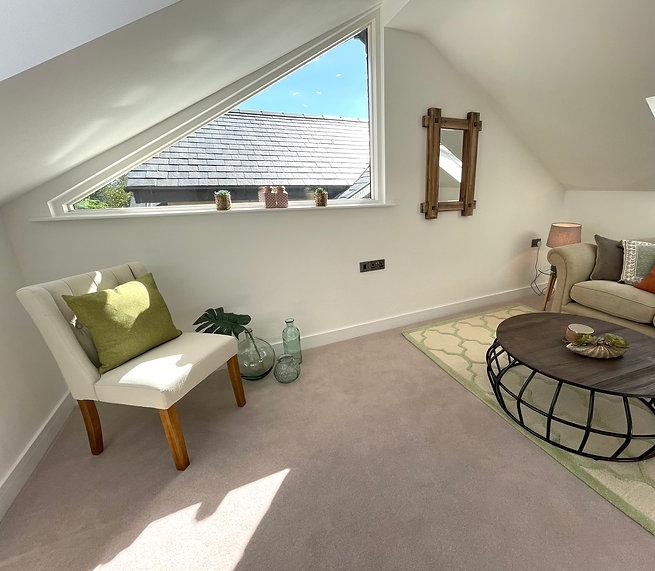 Villa 7 - Third bedroom.jpeg