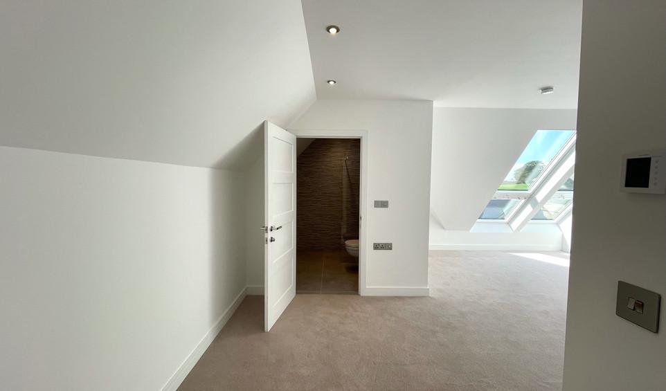 Apartment 12 - Master bedroom (3).jpeg