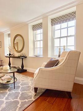 Apartment 9 - Living Area 5.jpg