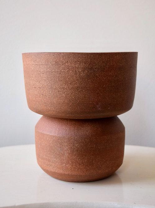 Pedestal Planter 2