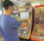 bar maquinas2.jpg