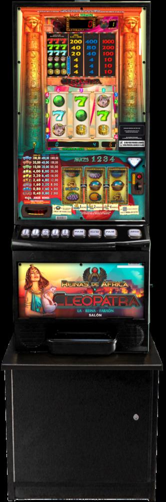 Cleopatra (R .Franco)