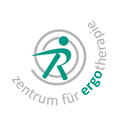 Logo_ZfE_Saalfeld.png