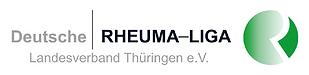Rheumaliga_Thueringen.png