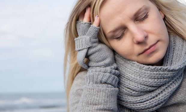 Ergotherapie in der Psychiatrie / Psychosomatik