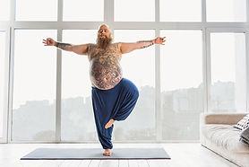 Fotolia_132659258_M_DickerMann_Yoga.jpg