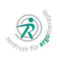 Zentrum_Für_Ergotherapie_Saalfeld_Logo1.