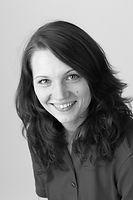 Annemarie Meinhold, Ergotherapeutin