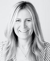 Jeannette Rabold, Ergotherapeutin