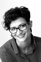 Elisa Löhmer, Ergotherapeutin