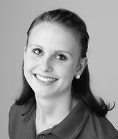 Kathleen Linke, Ergotherapeutin