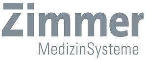 ZIMMER Logo fuer Internet.jpg