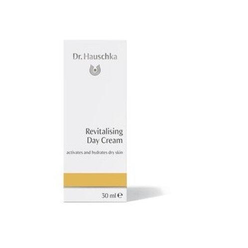 Dr Hauschka Revitalising day cream 30 ml