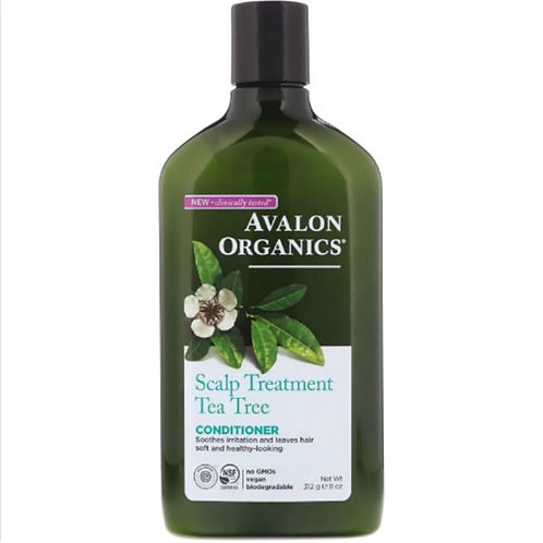Avalon Tea tree conditioner 312 ml