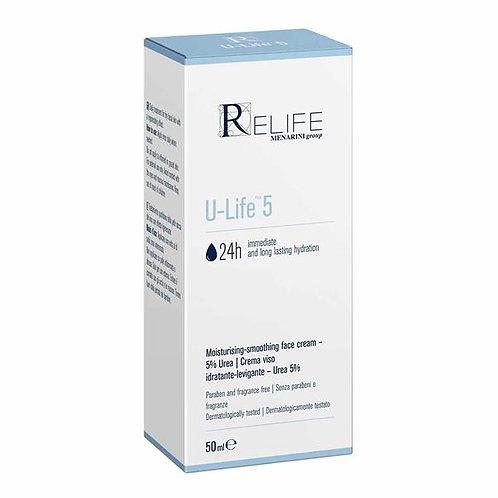 Relife U-Life face cream 50 ml