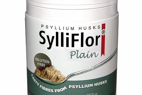 Sylliflor Plain 250g Tub
