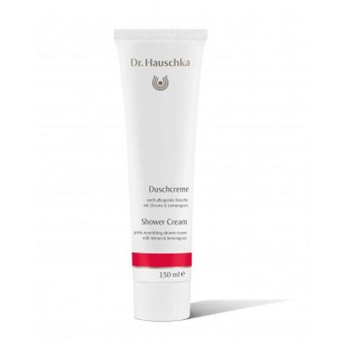 Dr Hauschka shower cream 150 ml