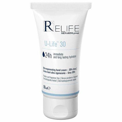 Relife Hand cream 50 ml