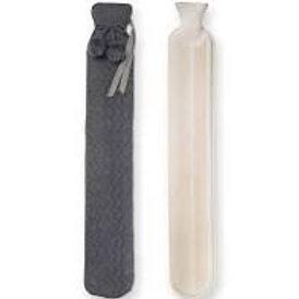 Hot bottle long