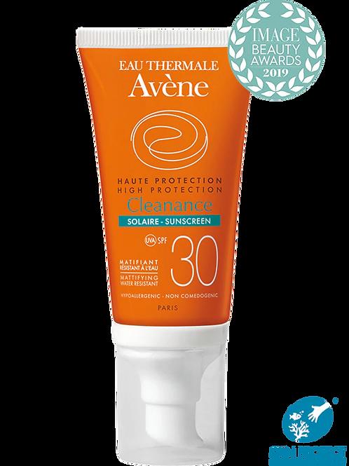 Avene High Protection Clearance SPF30