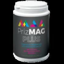 PrizMag Plus 90 caps