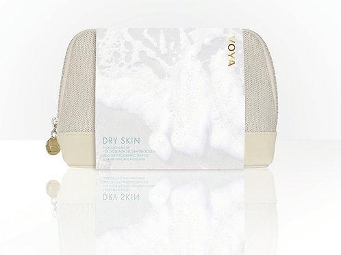 Voya Gift Set Dry Skin