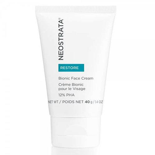 Neostrata Bionic face cream 40 g