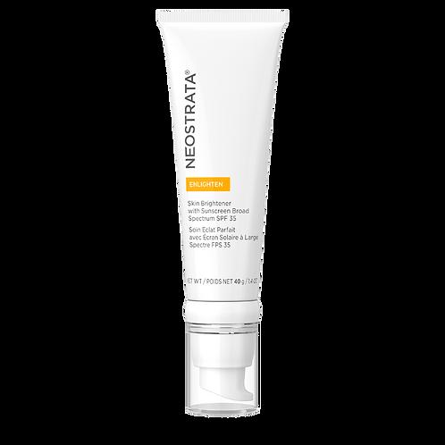 Neostrata Skin Brightener SPF35