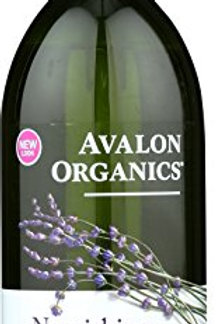 Avalon Lavender hand soap 355 ml