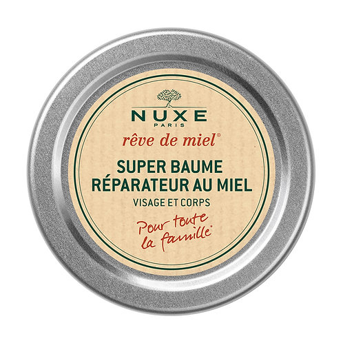 Nuxe Reve de Miel super balm with honey 40 ml