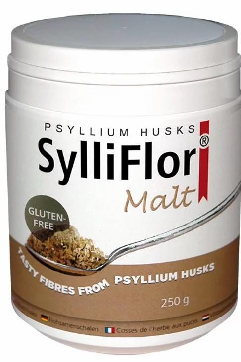 Sylliflor Malt 250g Tub