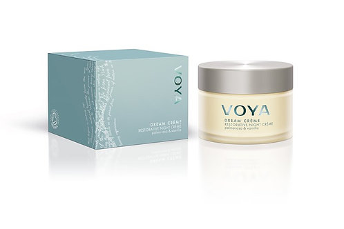 Voya Dream cream night 50ml