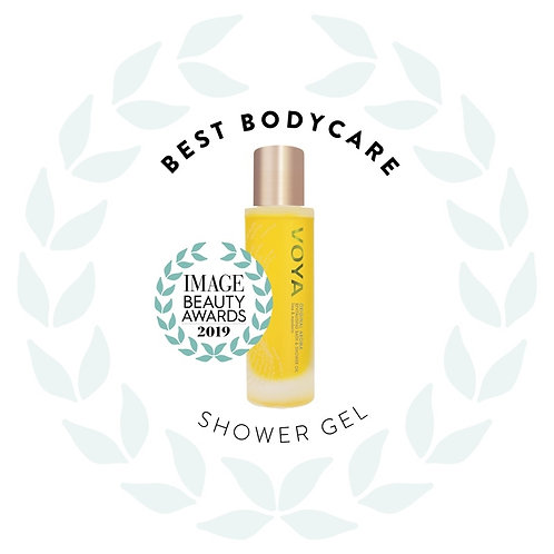 Voya Original Aroma bath & shower oil 50 ml