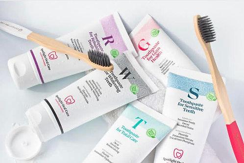 Spotlight Toothpaste for gum health 100 ml